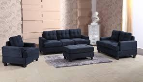 locations set delightfu deals slipcovers kohls sofamania rapids sets leather sofa chair mart living black cedar