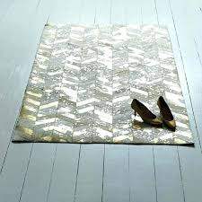 grey and gold rug grey gold rug rugs ideas metallic area silver with grey gold rug grey and gold rug