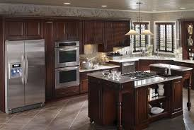 built in stove. Kitchen Islands With Built In Stove Also Marble Countertop Plus Inside Island Decor 4