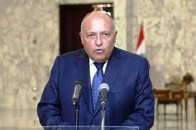 مصر تجدد دعمها للحل الأممي لقضية الصحراء المغربية