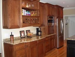 Kitchen Design Charlotte Nc Custom Kitchen Design And Remodeling For Charlotte Nc
