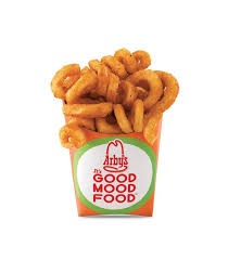 arbys curly fries. Modren Arbys No Automatic Alt Text Available With Arbys Curly Fries