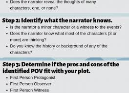 Grammar Tips Writing Grammar Tips Archives Xterraweb