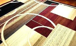 affordable area rugs for living room calgary
