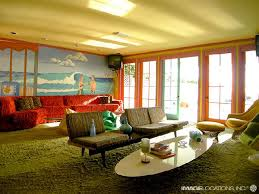 furniture for beach house. glamour beach house design colorful furniture view for