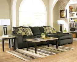 Living Room Furniture Raleigh Nc Living Room Furniture For Sale In
