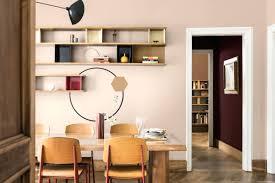 Home Outside Color Design Ideas Design Ideas Fascinating House Paint Colors 2019 Appealing
