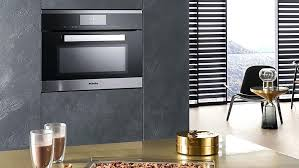 miele ovens things worth knowing about combination microwave ovens miele wall ovens canada miele ovens good