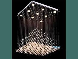 modern pendant lights collection modern square pendant light