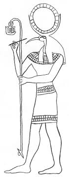 Small Picture Best Egyptian Coloring Pages Printable Gallery Printable