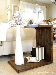 ... Fresh Design Unique End Table Ideas Impressive Inspiration Top Tables  92 With Additional Excellent ...