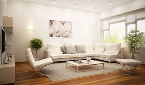 How To Make Your Room Look Bigger Best Tips To Make Your Room Look Bigger A Listly List