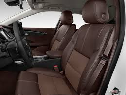 2018 chevrolet impala premier. unique impala 2018 chevrolet impala interior photos for chevrolet impala premier