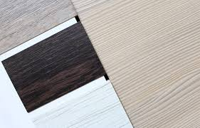 flooring s located at lawson brothers in st louis mo