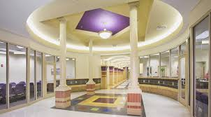 Schools With Accredited Programs In Alabama ABRID Simple Interior Design Accredited Schools