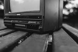 Samsung televizyon internet hızının yavaşlama nedenleri 100% çözüm -  Samsung Televizyon Servisi