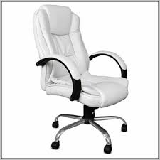 ikea office chairs canada. ikea white office chair leather chairs home design ideas canada f