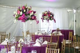 wedding tables decoration ideas wedding table decoration ideas table decoration ideas for wedding wedding corners