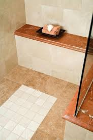 what is the best way to clean tile floors professional grout cleaning cleaning porcelain tile floors