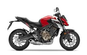 2018 honda motorcycles announced motorcyclist