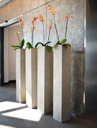 diy tall planter box 7