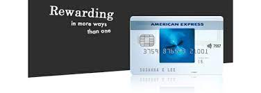 As a cardholder, you can register for a complimentary membership with shoprunner. 300 Cash Back On Free American Express Blue Cash Everyday Card