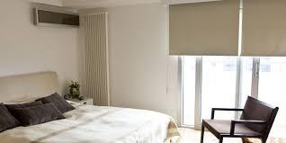 Leise Ventilatoren Schlafzimmer Duronic Fn15 Tischventilator 30w