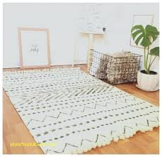 area rugs less than 100 dollars awesome bedroom new 7 x under 0 8 incredible bathroom
