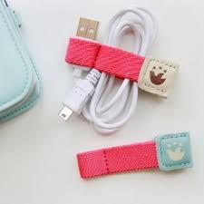 usb cord keeper