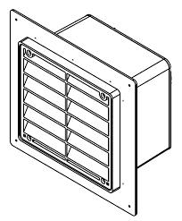 power wiring diagram of star delta starter images wiring diagram honeywell centre wiringauto us