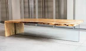 modern furniture table. Cado Modern Furniture 101 Multi Function Modern. Fabulous Glubdubs. Modest Table