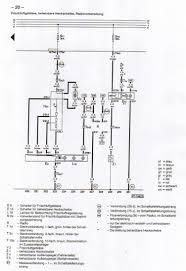 audi 80 stereo wiring diagram audi wiring diagrams online
