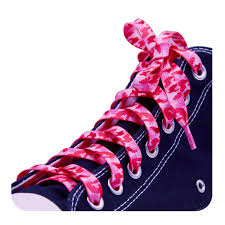 top 10 most popular <b>camouflage red</b> shoe ideas and get free shipping