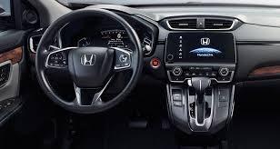 2018 honda crv interior. Modren Crv 2017 Honda CRV Interior And 2018 Honda Crv