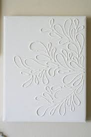 1000 ideas about wax paper crafts on pinterest wax paper candle wax and crayon crafts black contact paper project