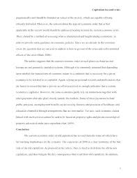 Apa Essay Format Sample Example Essay In Format Research Papers In