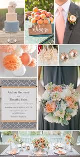 122 best Summer Wedding Ideas images on Pinterest   Weddings, Cake wedding  and Cakes