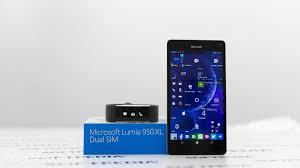 No Windows Phone Flagship Anytime Soon As Snapdragon 835 No