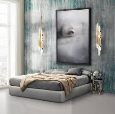 Interiors Luxxu Modern Design And Living