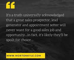 Sales Funnel High Quality Sales Funnel Prospects