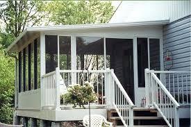 diy sun room grand vista combine with aluminum railing sunroom building plans