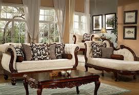 Charming Inspiration Victorian Living Room Set Impressive Design Victorian  Furniture