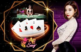 Trusted Live Casino Singapore| Play Live Casino At MMC996