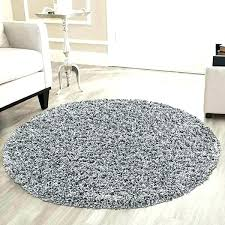 circle area rugs grey circle area rug plain round gy circular rugs for dining room 1 circle area rugs