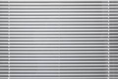 Interesting Blinds Texture Modern White Window Background And Inspiration