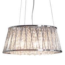 sophia pendant ceiling light
