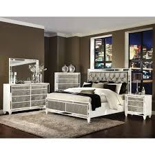 white queen size bedroom furniture sets | -