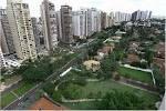 imagem de Ribeirão Preto São Paulo n-8