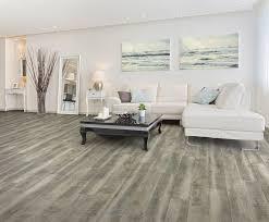 Waterproof Kitchen Flooring Pin By Usfloors On Coretec Plus Hd Pinterest Mont Blanc And