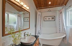 Bathroom Remodels Images Fascinating Bathroom Renovation Trends To Make A Note Of RemodelingImage
